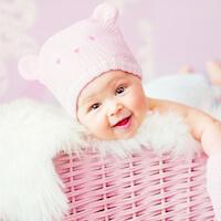 Пиелоэктазия почки у ребенка комаровский — Почки