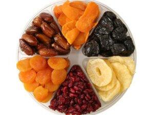 Рацион питания для детей при гломерулонефрите
