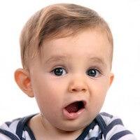 Оксалаты в моче у ребенка и оксалурия: норма солей, кристаллы, диета при повышенных оксалатах