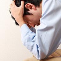 Почечная недостаточность симптомы у мужчин