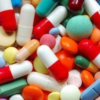 Болят почки после антибиотиков