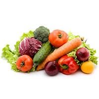 Рекомендуемое лечение препараты и питание диета при пиелонефрите и мкб