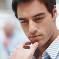 Камни в мочевом пузыре — симптомы и лечение у мужчин и женщин