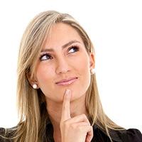 Какие анализы нужно сдать при цистите женщине