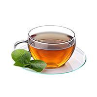 Какой травяной чай от цистита помогает быстро вылечиться