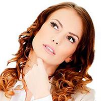 Лечение синдрома гиперактивного мочевого пузыря у женщин, мужчин и детей