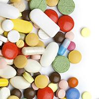 Чем лечить хронический цистит у женщин препараты Чем лечить хронический цистит у женщин препараты