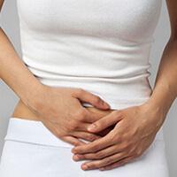 Первые симптомы болезни мочевого пузыря