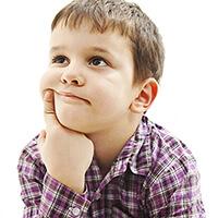 Цистит у мальчиков причины симптомы и лечение