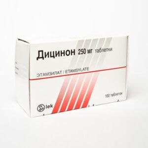 этамзилат