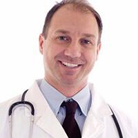 Cиндром раздраженного мочевого пузыря: как лечить? Синдром раздраженного мочевого пузыря