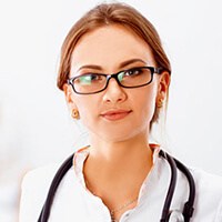 Надпочечники симптомы заболевания у мужчин и женщин