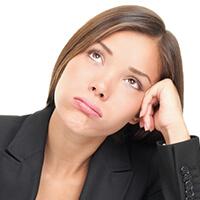 Застудила мочевой пузырь симптомы у женщин лечение