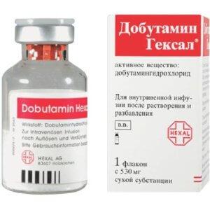 аналог глюкокортикостероида